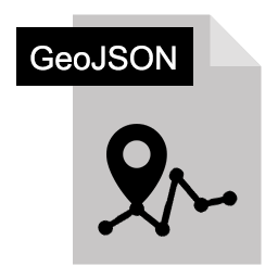 Pygeoapi An Ogc Api To Geospatial Data